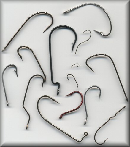 Making It Matter: Hooks